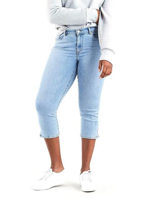 d4c08a5c Jeans   Ella   Todo Liverpool en un Click